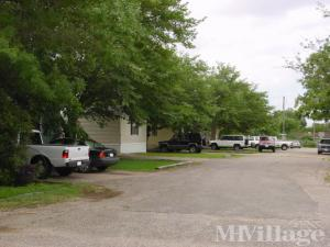 Photo Of Villa Denise Mobile Home Park Austin TX