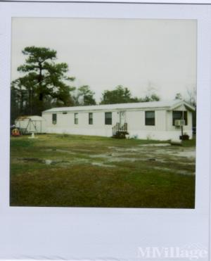 Photo of Pleasant Valley Mobile Home Park, Moncks Corner, SC
