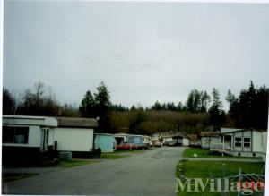 Photo of Countryside Mobile Home Park, Bremerton, WA