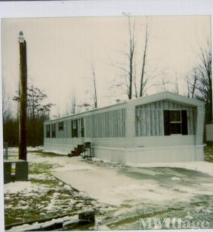 Photo of Spartan Village Mh Park, Moores Hill, IN