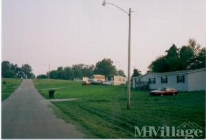 Photo of Beel's Mobile Home Park, Oak Grove, KY