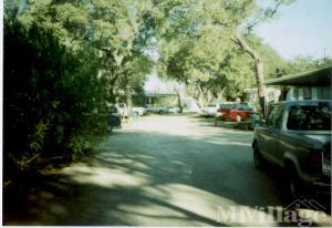 Photo Of Honeycomb Park Austin TX