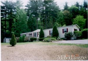 Photo of Leisure Acres, Milford, NH