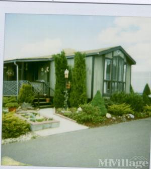 Photo Of Fair Acres Mobile Home Park Klamath Falls OR