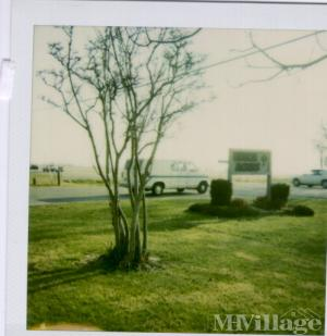 Photo of Beech Acres Mobile Home Park, Columbus, IN