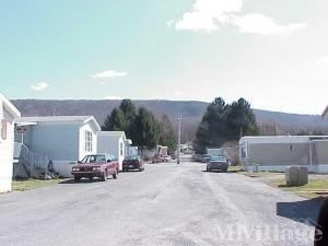 Photo of Mountainview Mobile Home Park, Mcconnellsburg, PA