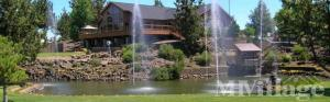 Photo of Cascade Village, Bend, OR