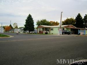 Photo of Treasure Valley Mh Village, Ontario, OR