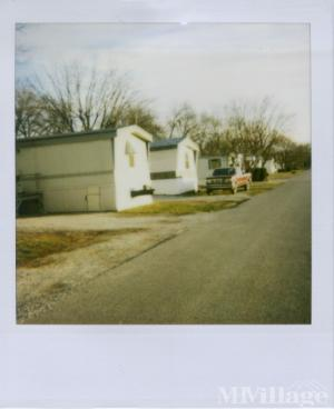 Photo of Bittners Sunset Mobile Home Park, Fort Branch, IN