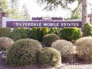 Photo of Silverdale Estates, Bremerton, WA