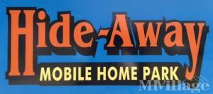 Photo Of Hideaway Mobile Home Park LLC Leesburg FL