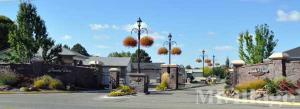 Photo of Brooke View Retirement Community, Boise, ID
