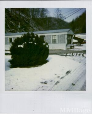 Photo of Elswick Trailer Park, Grundy, VA