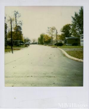 Photo of Willard Mobile Home Park, Willard, OH