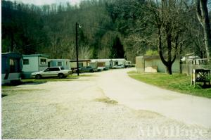 Photo of Stidhans Trailer Park, Jackson, KY