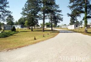 Photo of Hitchiti Mobile Home Park, Dexter, GA