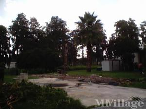 Photo Of Country Life Family Mobile Home Park Kissimmee FL