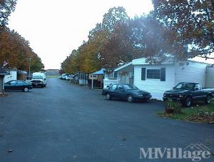 Photo of Highland Mobile Home Park, Middletown, PA