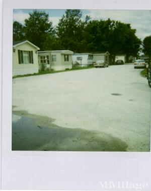 Photo of Greenwood Mobile Home Park, Genoa, OH