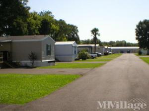 Lafayette La Senior Retirement Living Manufactured And Mobile Home