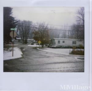 Photo of Shore Acres Mobile Home Owner Association, Bemus Point, NY
