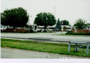 Photo of Lori-Lee Estates, Lafayette, IN