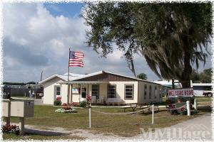 Photo Of Sunset Shores Co Op Inc Frostproof FL