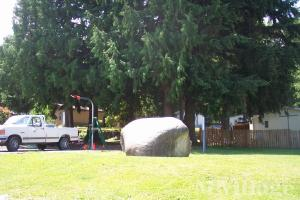 Photo of Steele Creek Mobile Home Park, Bremerton, WA