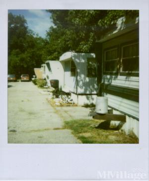 Photo of Reck Estates South Mobile Home Park, Covington, OH