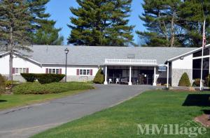 Photo of Town and Country Mobile Estates, Kingston, MA