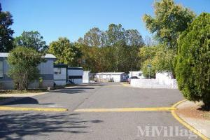 Photo of Bull Run Mobile Home Park, Manassas, VA