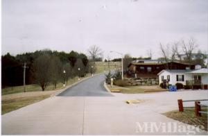 Photo of Branson View Estates Mobile Home Park, Branson, MO