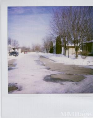 Photo of Del-Mar Mobile Home Park, Springfield, OH