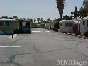 Photo of Mobile Aire Estates, Covina, CA