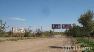 Photo of Lost Lake Resort, Blythe, CA
