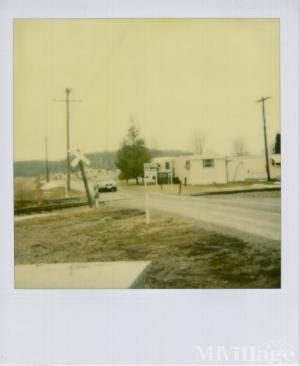Photo of Taylor Mobile Home Park, Lancaster, OH