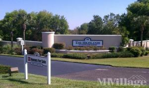 Photo of Highlands at Scotland Yards, Dade City, FL