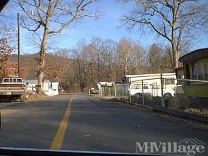 Photo of Portman Villas, Black Mountain, NC