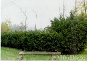 Photo Of Riverside Mobile Home Park Clifton Springs NY