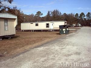 Photo Of Pelican Mobile Home Park Biloxi MS