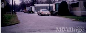 Photo of Fehlberg Mobile Home Park, Gary, IN