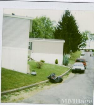 Photo of Mr. Dave's Mobile Home Park, Fairmont, WV